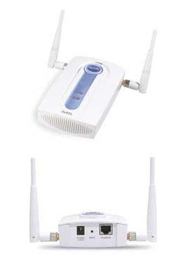 ZyAIR G-1000 WLAN-Access-Point
