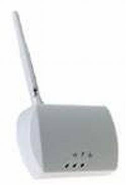 AXIS 802.11b Wireless Access Point