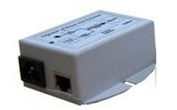Vivotek 2010G Power over Ethernet Injector (12V)